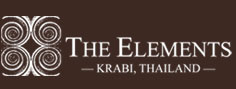 The Elements Resort Krabi